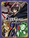 Code Geass - The Complete 1st SeasonEpisodi01-25