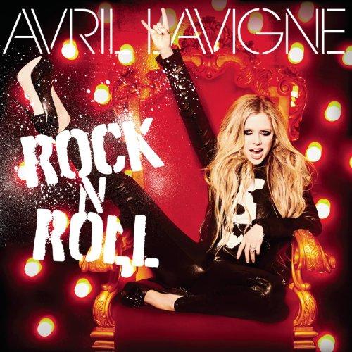 Rock N Roll [Explicit]