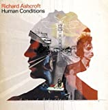 Human Conditions