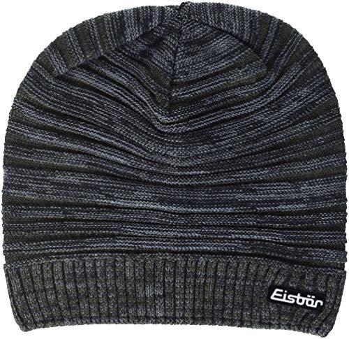 c7066061f04 Eisbär Carlisle OS Hat