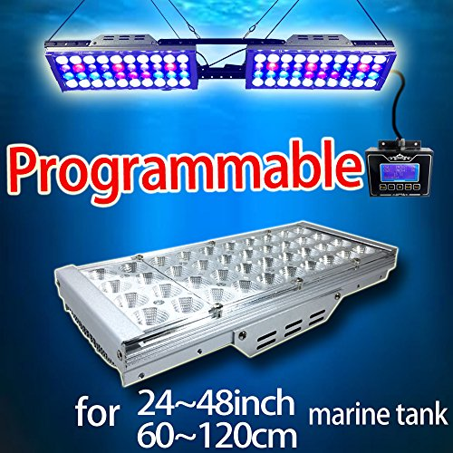 dsuny-2x-led-aquarium-light-240w-saltwater-lamp-for-coral-reef-marine-fish-tanks-with-1-controller-3