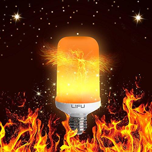 Led Glühbirne,...