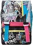 Monster High, Schulrucksack