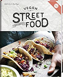 eat this! - Vegan Street Food