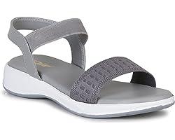 Colo Flat Sandal,Slipper For Women's And Girl's