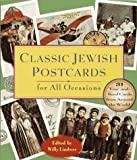 Classic Jewish Postcards: For All Occasions