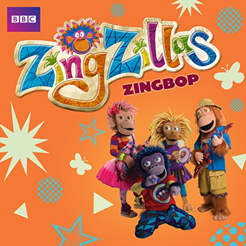 Zingbop