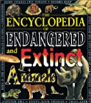 The Encyclopedia of Endangered and Ex...