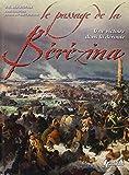 Le passage de la Berezina