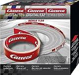 Carrera - Guardrail 20m Digital 124/132 (20085509)
