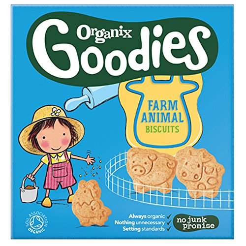 organix-goodies-organic-animal-biscuits-from-12-months-100g