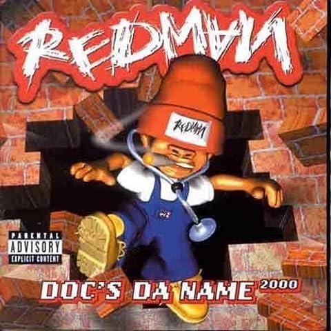Doc'S Da Name 2000