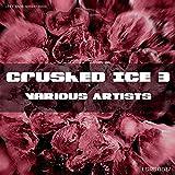 Crushed Ice 3