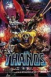 Thanos: 2