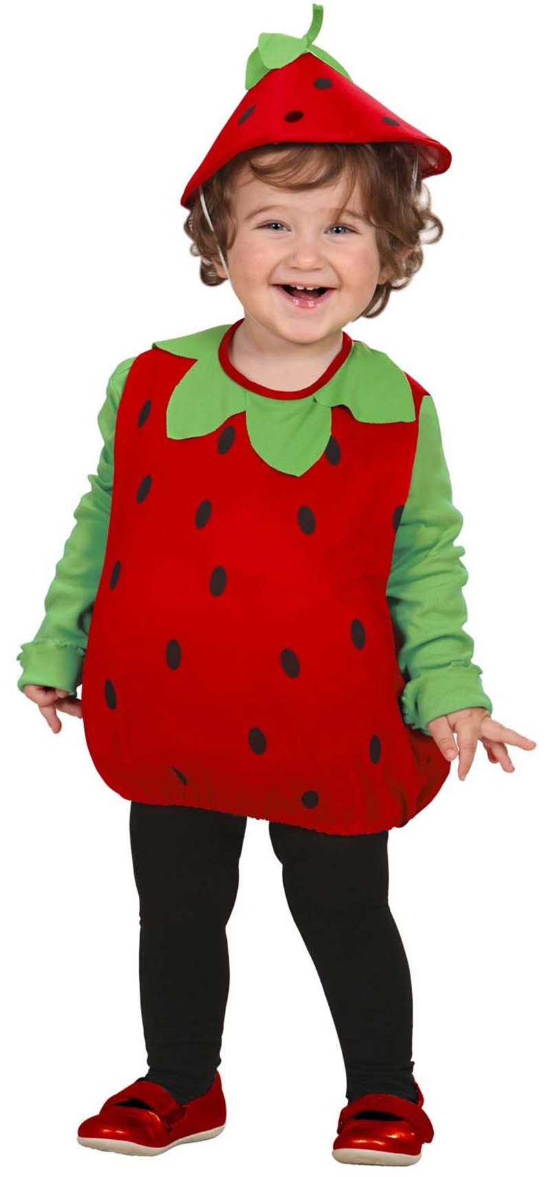 Disfraz para niños de Widmann, varios modelos