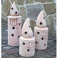 Suchergebnis auf f r terracotta engel for Terracotta gartendeko