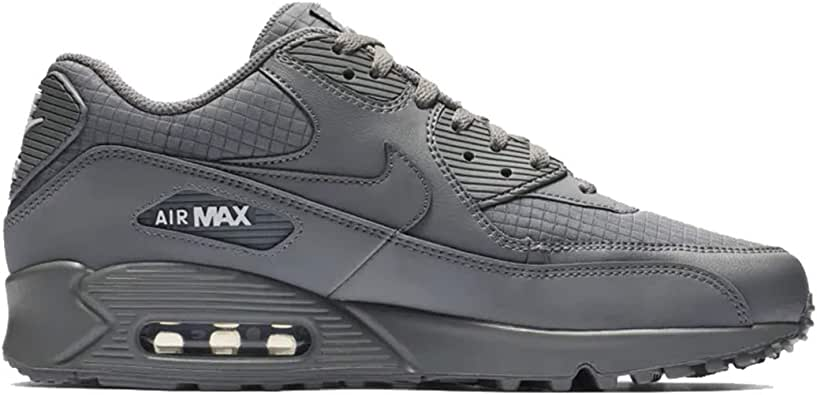 Nike AIR Max 90 Essential AJ1285 017 42 12: