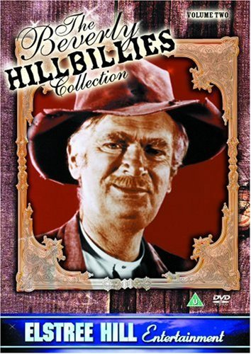 The Beverly Hillbillies Collection - Volume 2