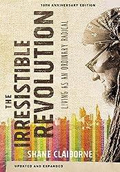 IRRESISTIBLE REVOLUTION SC