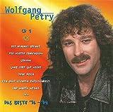 inkl. Dä Kähl kritt kein Luff mie (CD Album Wolfgang Petry, 14 Tracks)