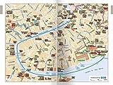 Reclams St?dtef?hrer Venedig: Architektur und Kunst (Reclams Universal-Bibliothek)