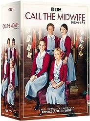 CALL THE MIDWIFE Saisons 1 à 6