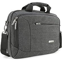 Laptop Borsa Messaggero, Evecase 11.6