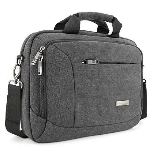 maletin-portatil-116-evecase-maletin-para-ordenador-portatil-116-12-pulgados-funda-portatil-bolsa-pa