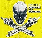 Produkt-Bild: Rivalen und Rebellen