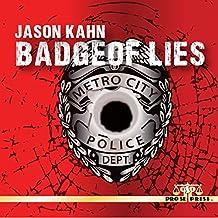 Badge of Lies