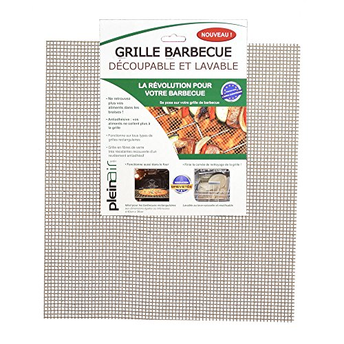 plein-air-grille-pour-barbecue-bbq08-plein-air