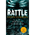 Rattle: A serial killer thriller that will hook you from the start