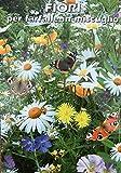 FIORI per farfalle in miscuglio - SEMI