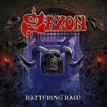 Battering Ram (Limited Box Set) [Vinyl LP]