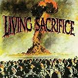 Songtexte von Living Sacrifice - Living Sacrifice
