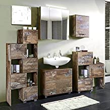 badm bel rustikal reuniecollegenoetsele. Black Bedroom Furniture Sets. Home Design Ideas