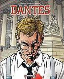 Dantès, Tome 1 : La chute d'un trader