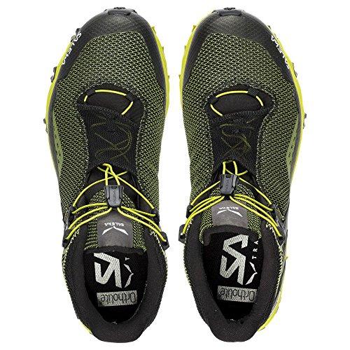 610GM3zDnSL. SS500  - Salewa Men's Ms Ultra Flex Mid GTX High Rise Hiking Boots