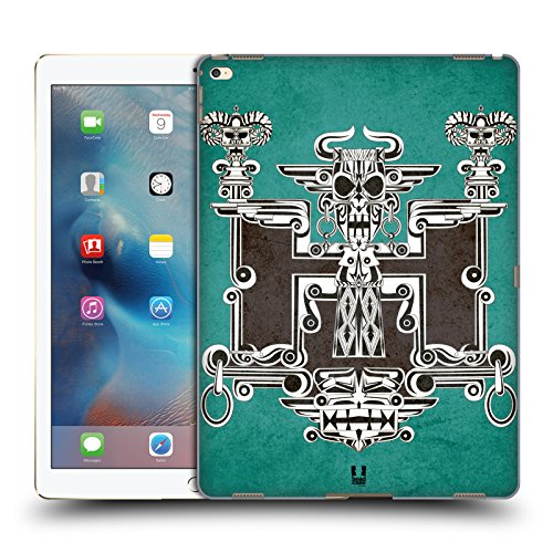head-case-designs-xingu-tribes-tribes-hard-back-case-for-apple-ipad-pro
