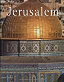 Jerusalem - Roberto Copello