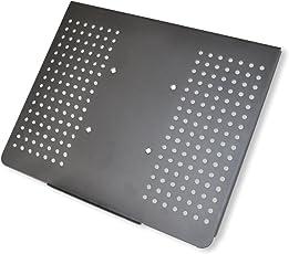 DMP Notebook/Tablet Halterung 352-LT Tischhalterungen der Serie 351 & 352 VESA 100x100
