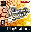 Dancing Stage Fever (PSone)