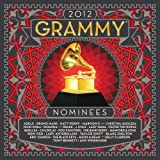 2012 Grammy Nominees