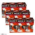 9 x Philips Reflektor Glühbirne Spotone R50 25W 25 Watt Glühlampe E14 Reflektorlampe von Philips auf Lampenhans.de
