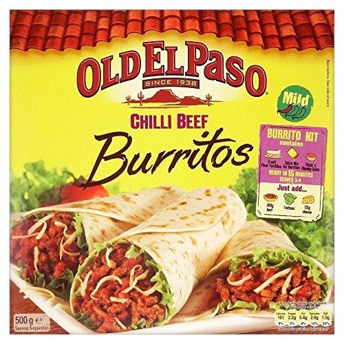old-el-paso-kit-cena-burritos-500g