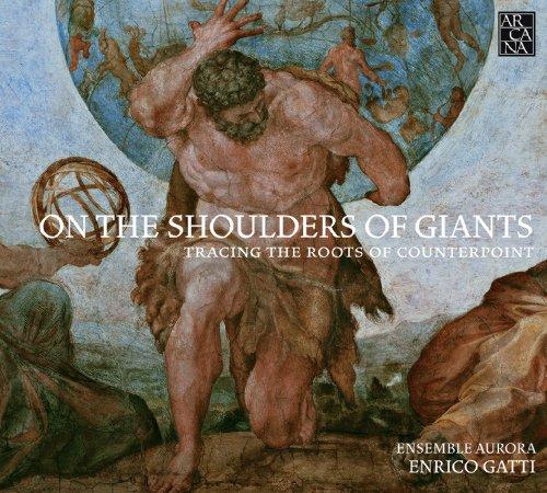 on-the-shoulders-of-giants