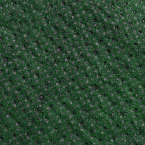 softgarage 3-lagig grün indoor outdoor atmungsaktiv wasserabweisend car cover