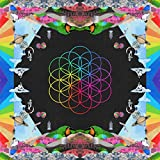 #8: A Head Full of Dreams