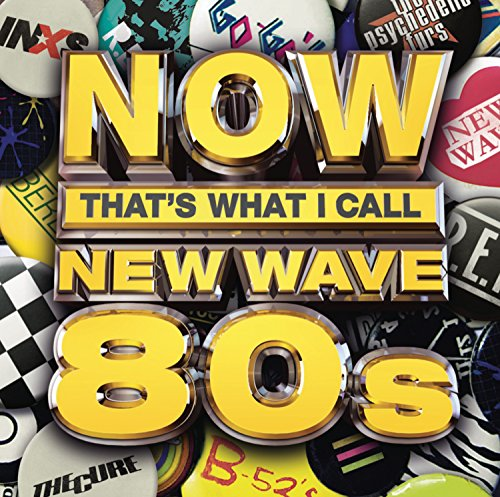 now-thats-what-i-call-new-wave-80s