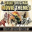 Greatest Original Movie Themes